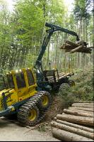 Forwarder 53