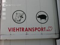 Tiertransporte 12