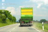 Silage Transport 2
