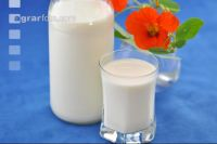 Trinkmilch 13