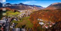 Bad Ischl 3