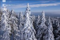 Winter im Gebirge 13